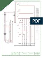 Partida_YD_Reversão.pdf