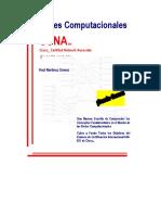 libro-redes-desde-ceros.pdf