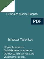 003-Esfuerzos Macizo Rocoso