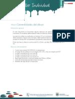DIBUJO TECNICO.pdf