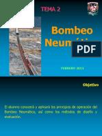 126616200-Tema-2-Bombeo-Neumatico-7-Febrero-2013.pptx