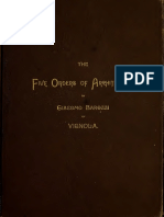 fiveordersofarch00vign.pdf
