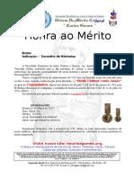 INDICAÇÃO maria cristina.doc