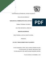 TESIS análisis d criminalistica en el eo mex.pdf