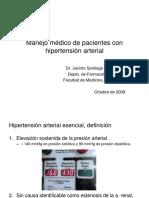 hipertension.ppt