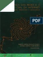 Anais-do-I-Seminário-sobre-Governança-das-Redes-e-o-Marco-Civil-da-Internet