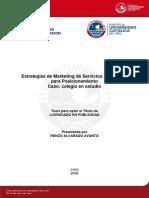 ALVARADO_AVANTO_RENZO_ESTRATEGIAS_MARKETING.pdf