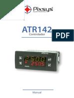 controlador ATR142