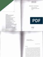 Bakhtin_e_Foucault_Apostando_em_um_dialo.pdf