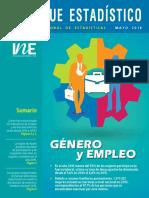 género y empleo.pdf