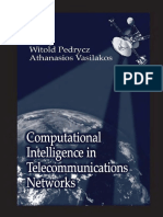 Computational intelligence in telecommunications networks.pdf