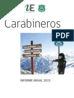 carabineros_2015.pdf