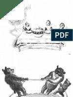 Laminas+CAT_A+para+imprimir.pdf