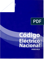 CEN_ocr.pdf
