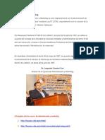 Administración y Marketing.docx