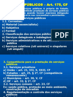 Adm. II - aula 07.ppt