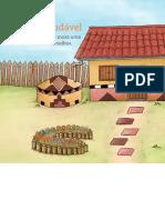 Livreto Casa Saudável - WEB