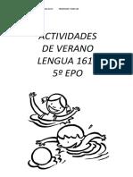 Verano Lengua 5epo_1617