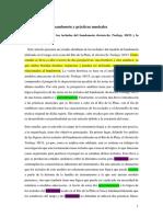 Mercedes_Krapovickas_articulo (1).docx