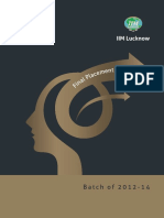 IIML_Final_Placement_-_Web.pdf