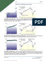 Kiril Yordanov - Trading the Yield Curve