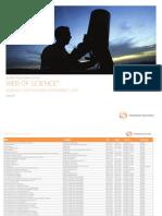 List of SCIE Journals.pdf