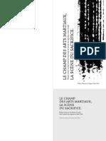 Book_propos-croises_C-Malamoud_NguyenTT.pdf