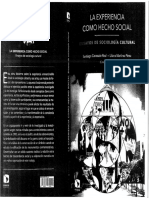 La_obsesion_participante._Ensayo_sobre_e.pdf