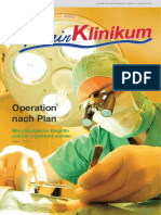 mainklinikum9_i-net.pdf