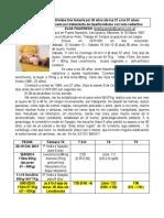 TESTIMONIOS HIPOTIROIDISMO 4p