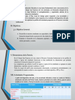 PAT tutoría.pptx