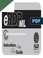 eRDPML_InsforUse.pdf