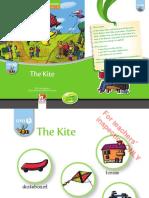 The Kite