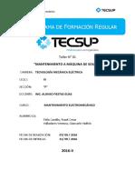 TALLER N01-MAQUINASOLDAR.docx