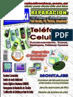 saber electronica n 191.pdf