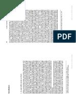 la triade-introduzione.pdf