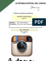 instagram.pptx