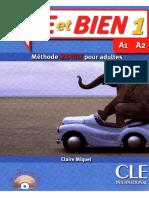 VITE et BINE 1.pdf