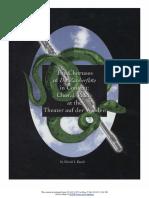 The_Choruses_of_Die_Zauberflote_in_Conte.pdf