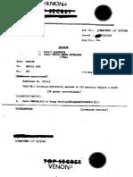 11may_neruda.pdf