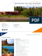 Lutsen-sale-brochure.pdf