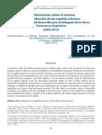 TAPIA-Consideraciones sobre el sistema de redistribución de las reglaías mineras.pdf