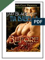 Jaid Black - Viajes en el tiempo 02 Antes del fuego.pdf