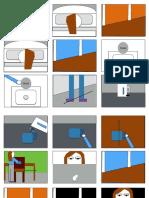 draft 3 interlude teaser storyboard