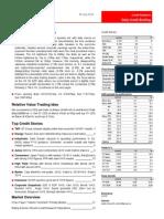 JUL 30 UniCredit Credit Research