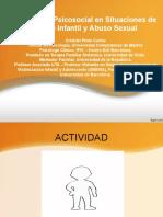 Guía ASI