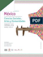 InformesCS-AyHMex.pdf