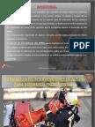 DOCUMENTACIÓN+INTERVENCIONES+ALTURA+2015.pdf
