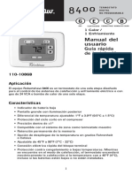 8400 Thermostat manual_Spanish_110-1086B.pdf