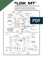 7_MT Installation Instructions.pdf